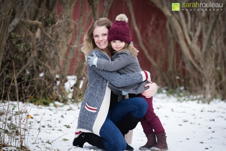 kingston family photographer - sarah rouleau photography - the ridgley family-18