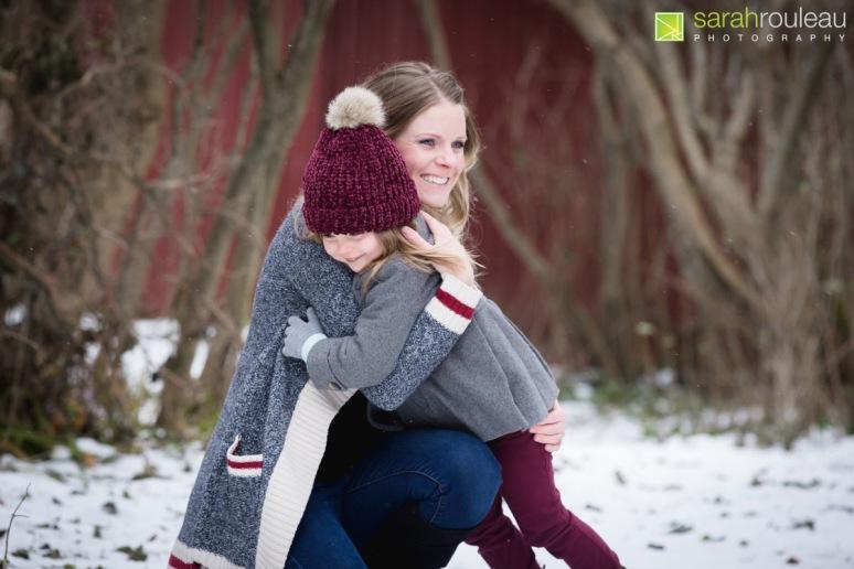 kingston family photographer - sarah rouleau photography - the ridgley family-19