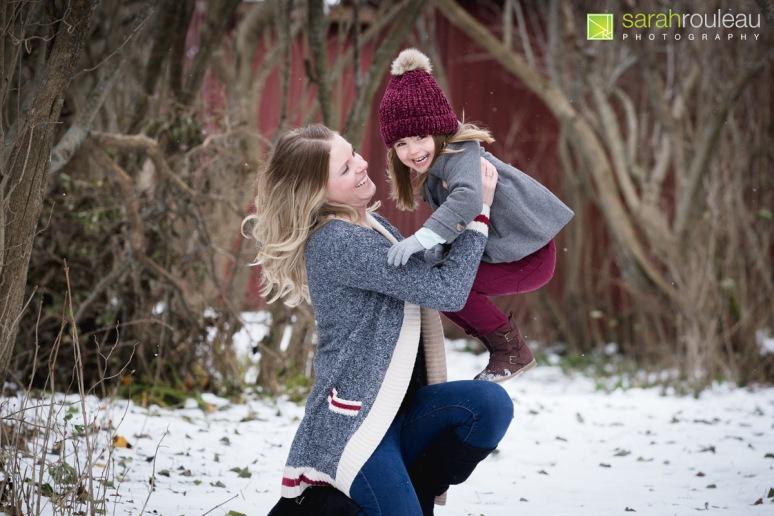kingston family photographer - sarah rouleau photography - the ridgley family-20