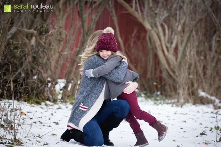 kingston family photographer - sarah rouleau photography - the ridgley family-21