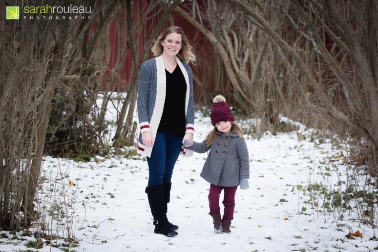 kingston family photographer - sarah rouleau photography - the ridgley family-22