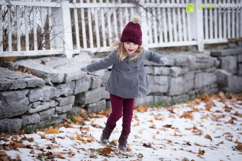 kingston family photographer - sarah rouleau photography - the ridgley family-23