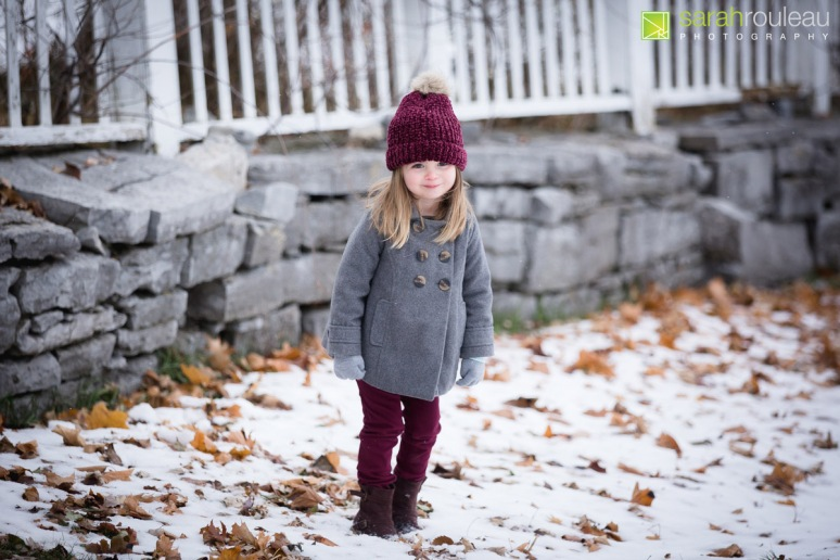 kingston family photographer - sarah rouleau photography - the ridgley family-24