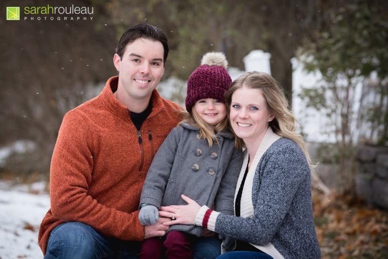 kingston family photographer - sarah rouleau photography - the ridgley family-29