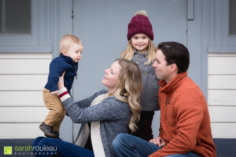 kingston family photographer - sarah rouleau photography - the ridgley family-3