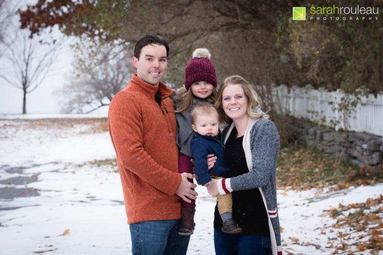 kingston family photographer - sarah rouleau photography - the ridgley family-30