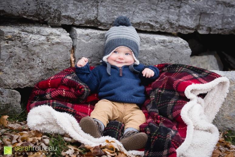 kingston family photographer - sarah rouleau photography - the ridgley family-31