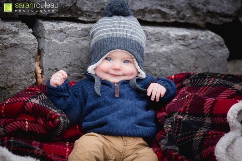 kingston family photographer - sarah rouleau photography - the ridgley family-32