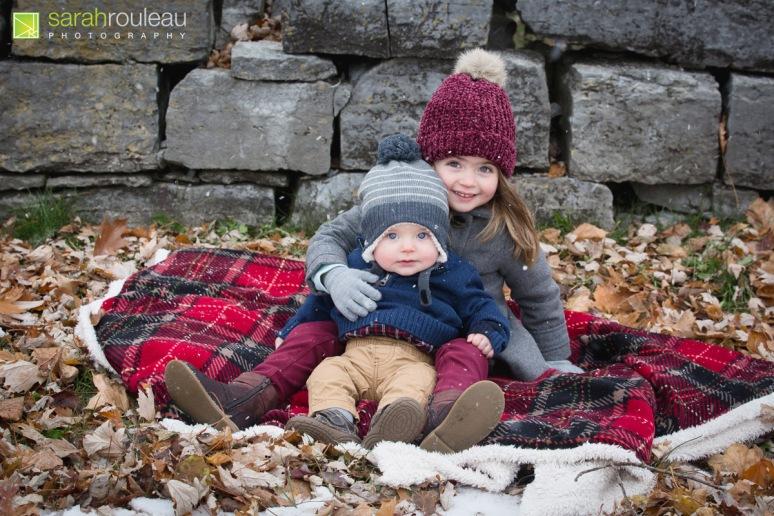 kingston family photographer - sarah rouleau photography - the ridgley family-33
