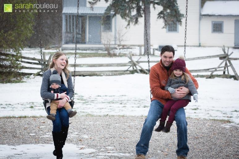 kingston family photographer - sarah rouleau photography - the ridgley family-34