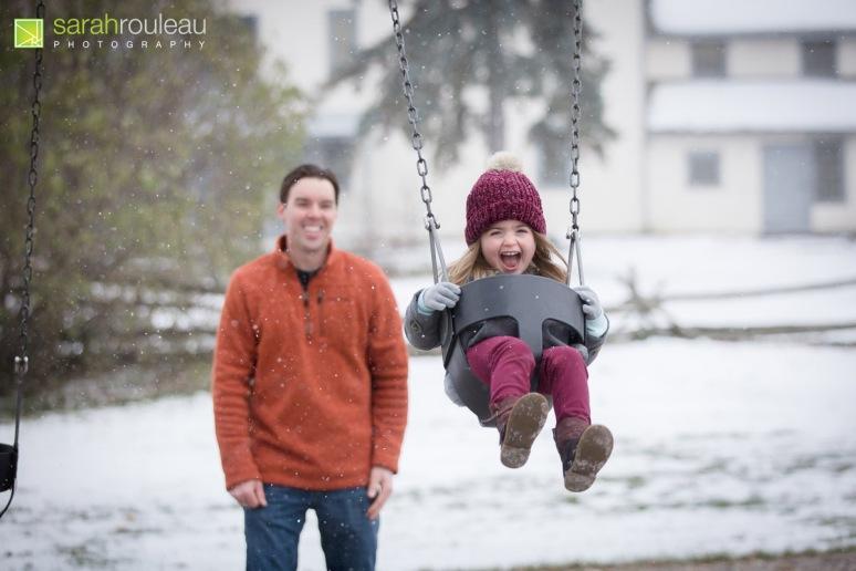 kingston family photographer - sarah rouleau photography - the ridgley family-35