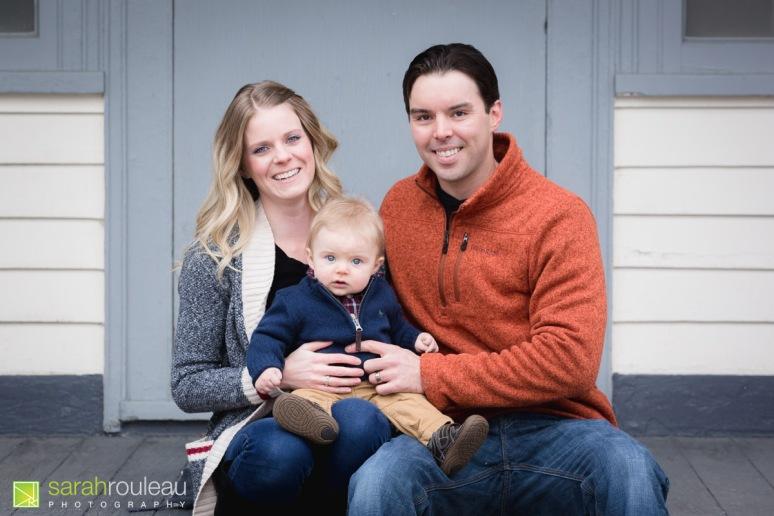 kingston family photographer - sarah rouleau photography - the ridgley family-4