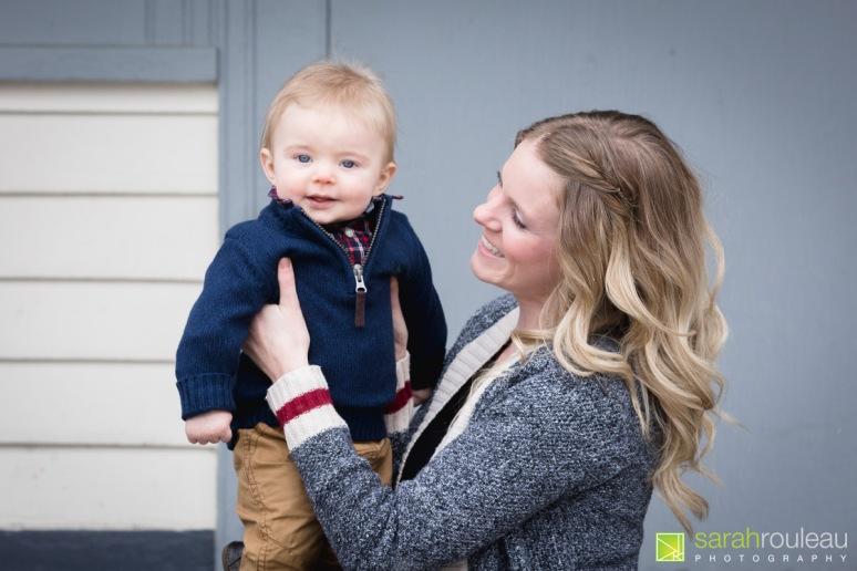 kingston family photographer - sarah rouleau photography - the ridgley family-6