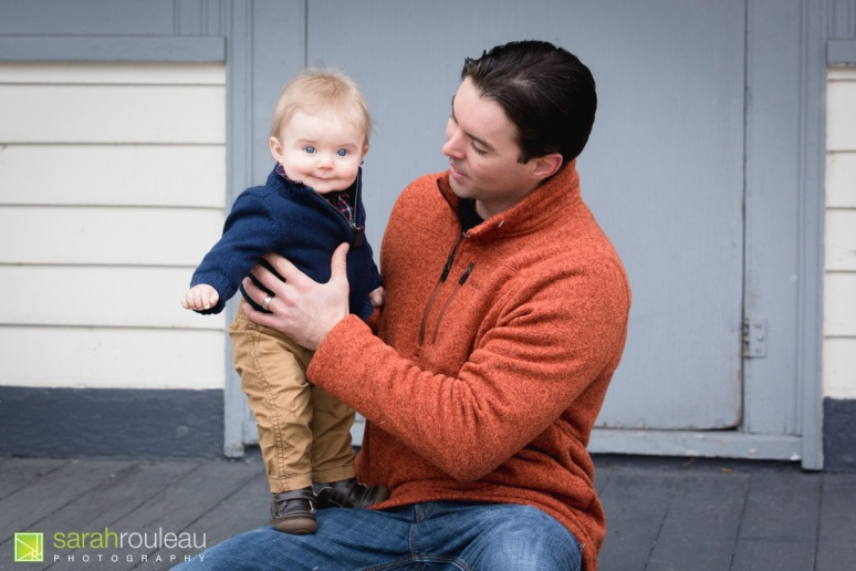 kingston family photographer - sarah rouleau photography - the ridgley family-7