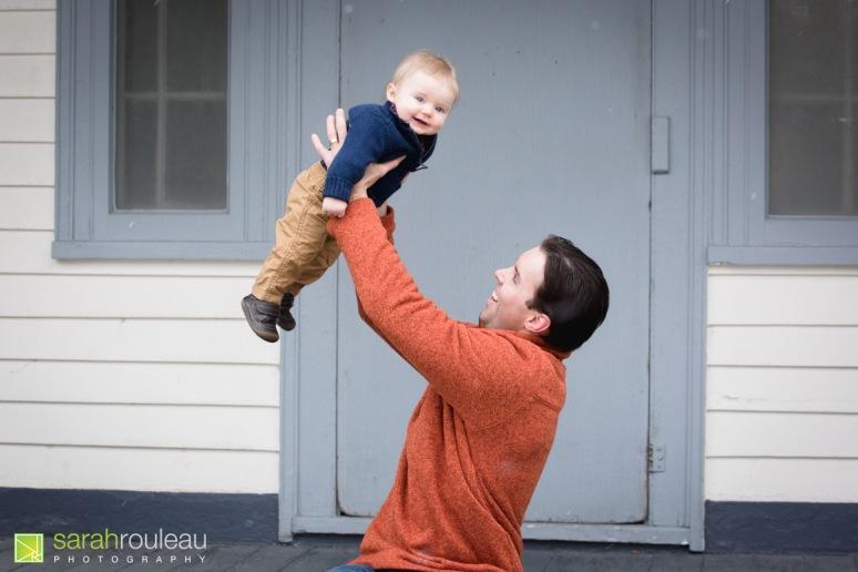 kingston family photographer - sarah rouleau photography - the ridgley family-8