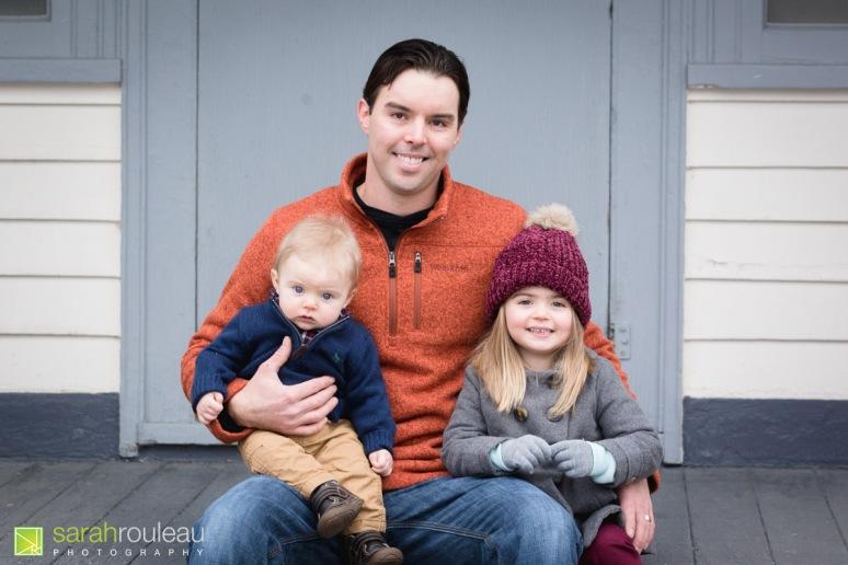 kingston family photographer - sarah rouleau photography - the ridgley family-9