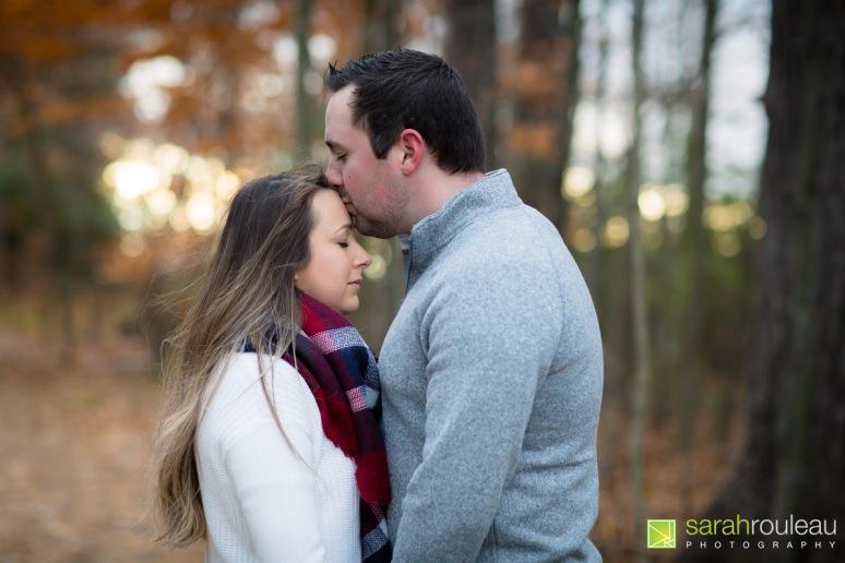 kingston wedding photographer - kingston engagement photographer - sarah rouleau photography - samantha and matt-10