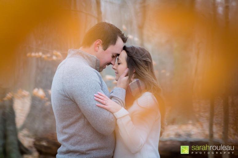 kingston wedding photographer - kingston engagement photographer - sarah rouleau photography - samantha and matt-11