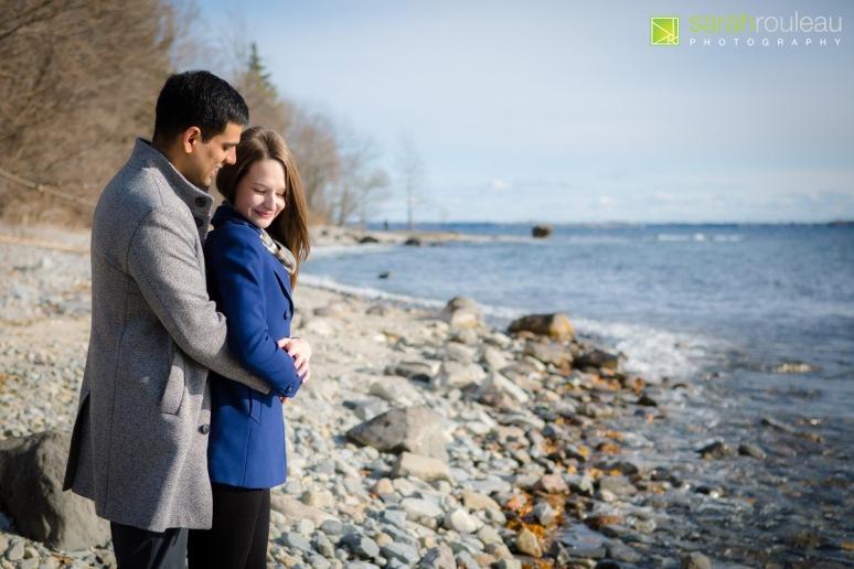 Kingston wedding photographer - sarah rouleau photography - heather and mandeep-10