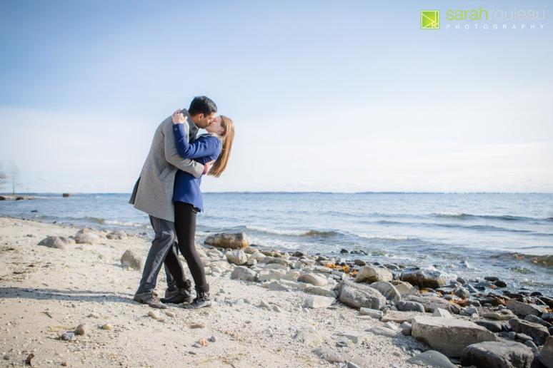 Kingston wedding photographer - sarah rouleau photography - heather and mandeep-13