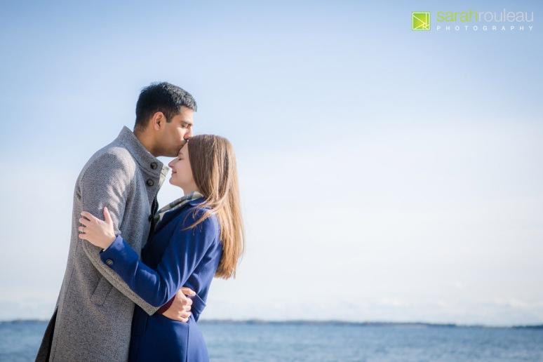 Kingston wedding photographer - sarah rouleau photography - heather and mandeep-14