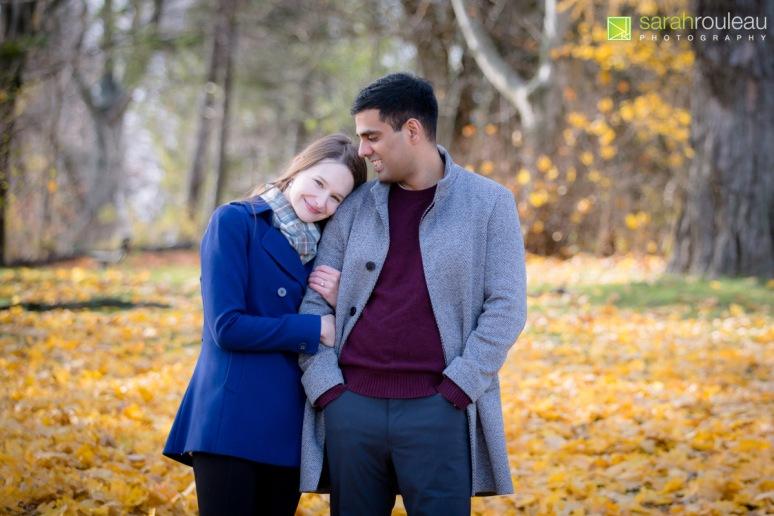 Kingston wedding photographer - sarah rouleau photography - heather and mandeep-19