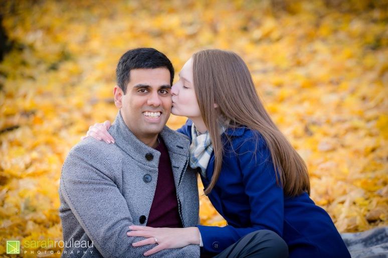 Kingston wedding photographer - sarah rouleau photography - heather and mandeep-22