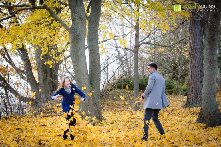 Kingston wedding photographer - sarah rouleau photography - heather and mandeep-24