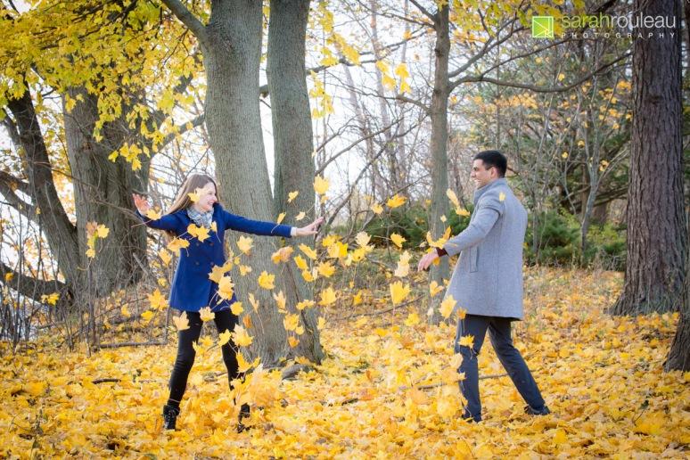 Kingston wedding photographer - sarah rouleau photography - heather and mandeep-26