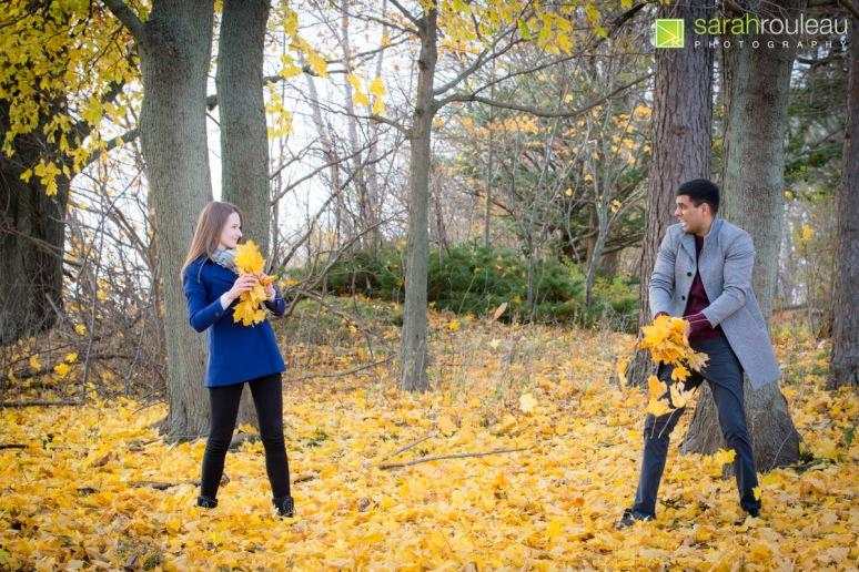 Kingston wedding photographer - sarah rouleau photography - heather and mandeep-27