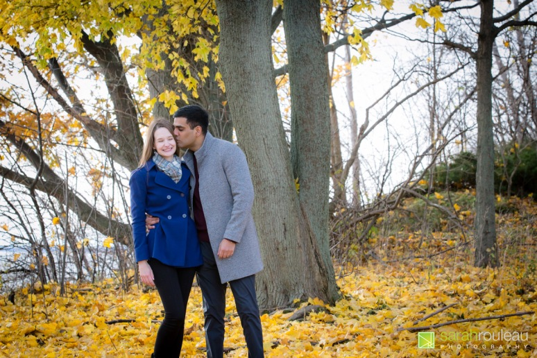 Kingston wedding photographer - sarah rouleau photography - heather and mandeep-29