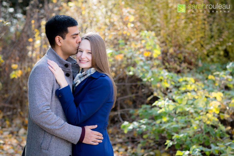 Kingston wedding photographer - sarah rouleau photography - heather and mandeep-4