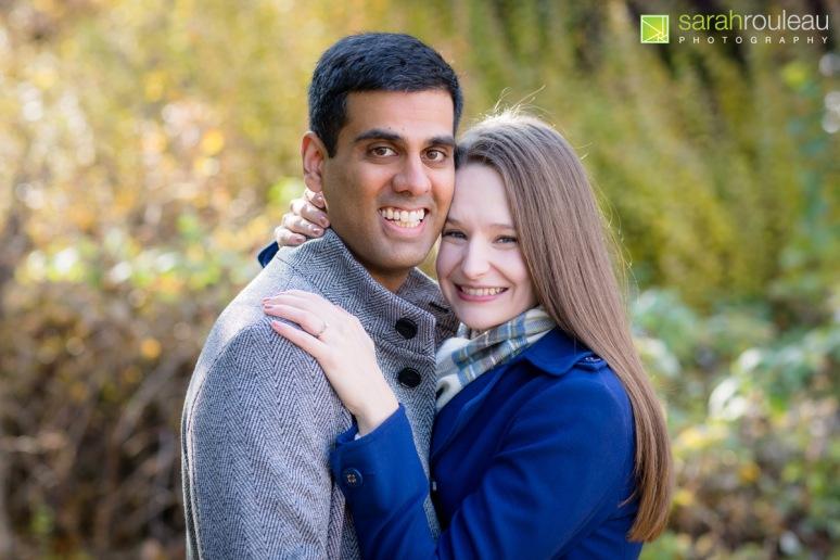 Kingston wedding photographer - sarah rouleau photography - heather and mandeep-6