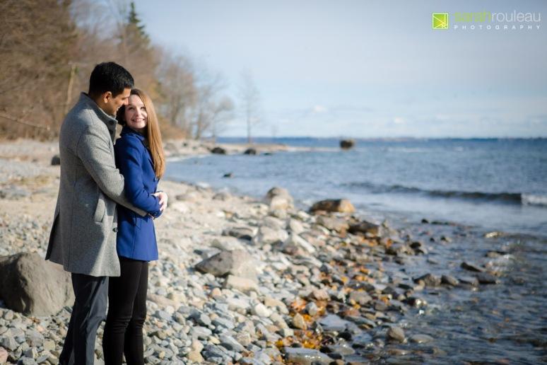 Kingston wedding photographer - sarah rouleau photography - heather and mandeep-9