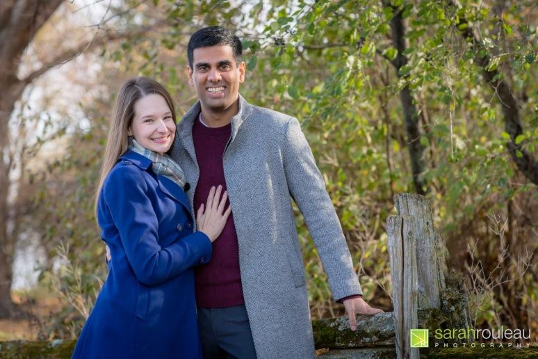 Kingston wedding photographer - sarah rouleau photography - heather and mandeep