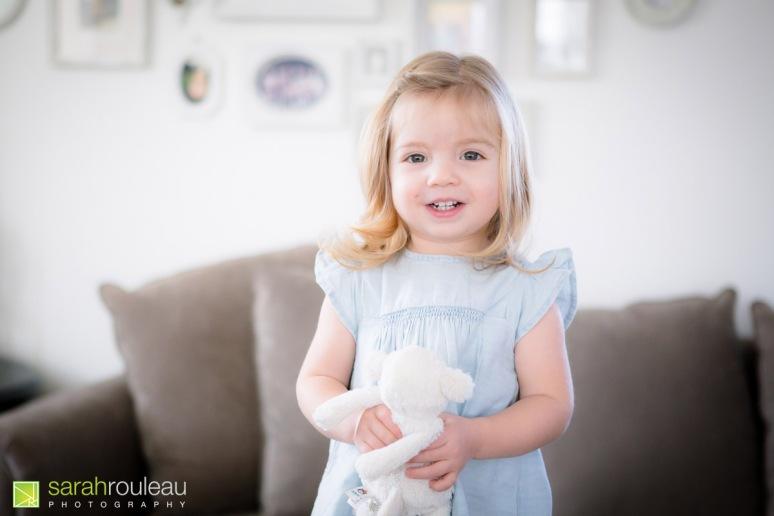 kingston newborn photographer - sarah rouleau photography - baby louis-10