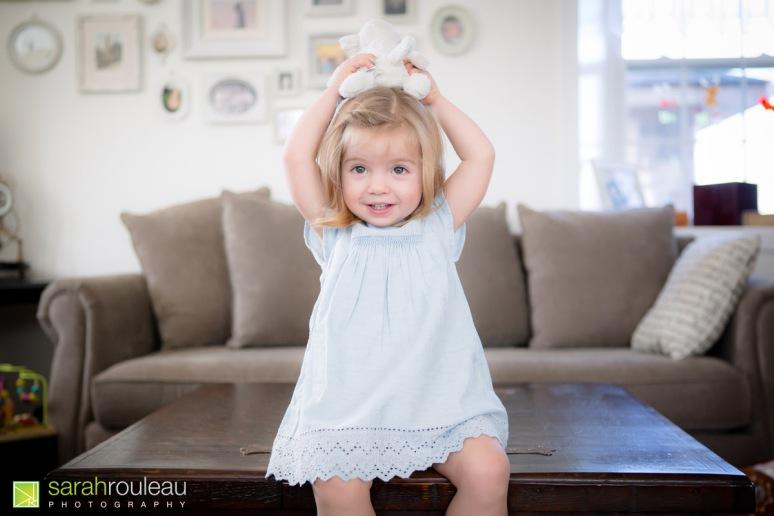 kingston newborn photographer - sarah rouleau photography - baby louis-8