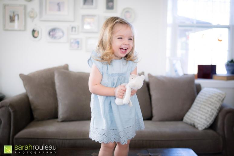 kingston newborn photographer - sarah rouleau photography - baby louis-9