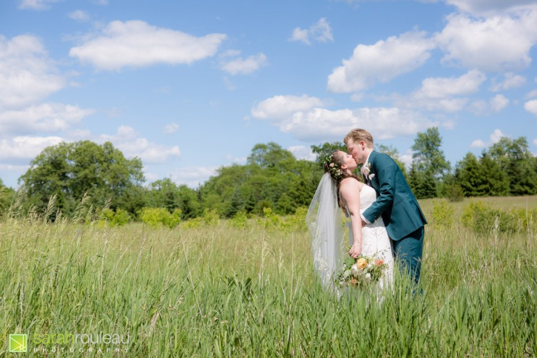 Elise and Andrew-609
