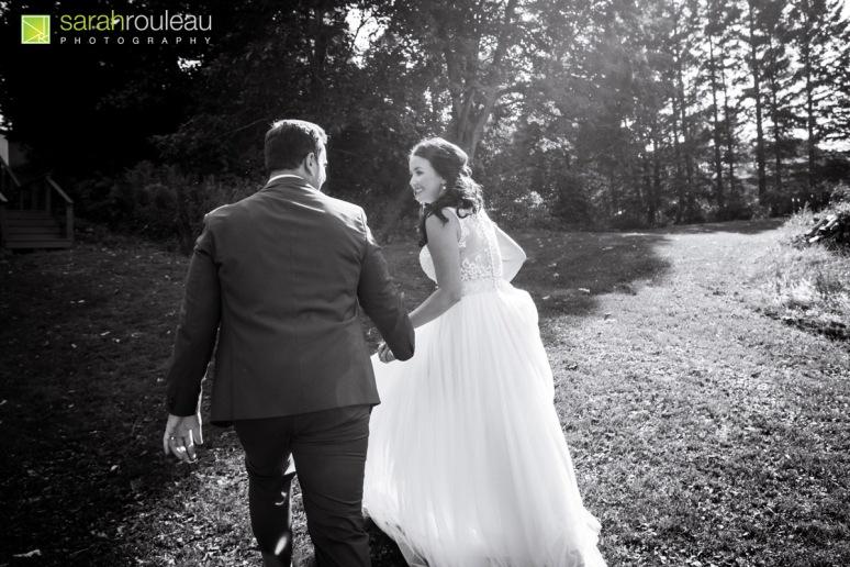 Jessica and Brad-769