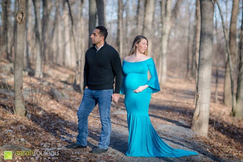 kingston maternity photographer - sarah rouleau photography - kera and hernan plus one-10