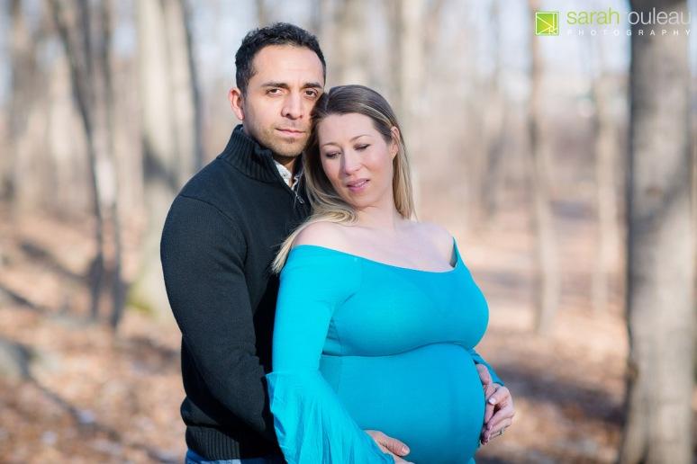 kingston maternity photographer - sarah rouleau photography - kera and hernan plus one-14