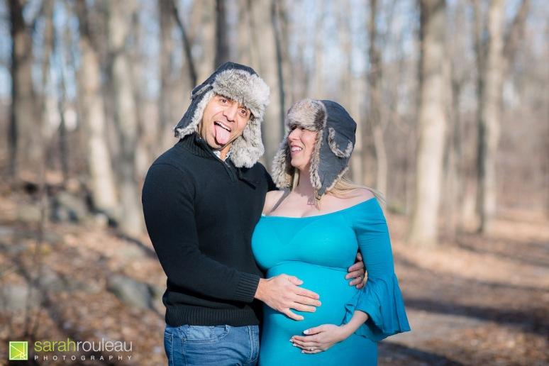 kingston maternity photographer - sarah rouleau photography - kera and hernan plus one-19
