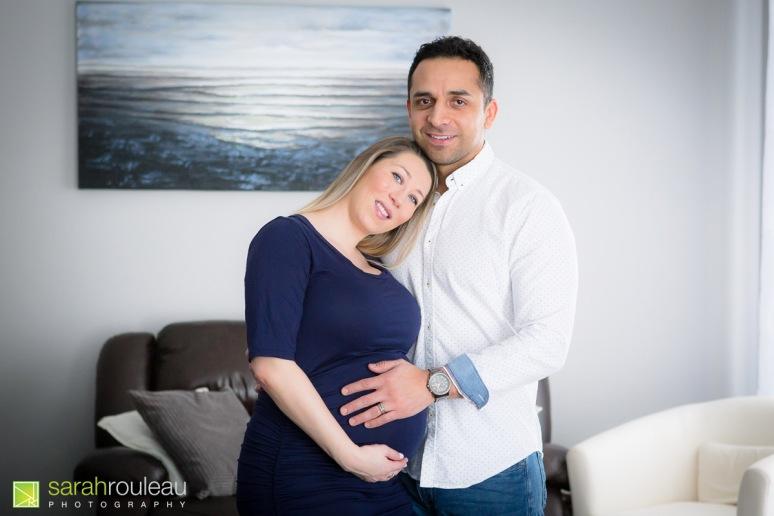 kingston maternity photographer - sarah rouleau photography - kera and hernan plus one-25