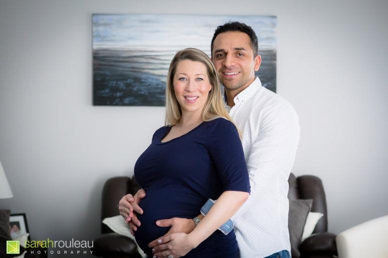 kingston maternity photographer - sarah rouleau photography - kera and hernan plus one-26