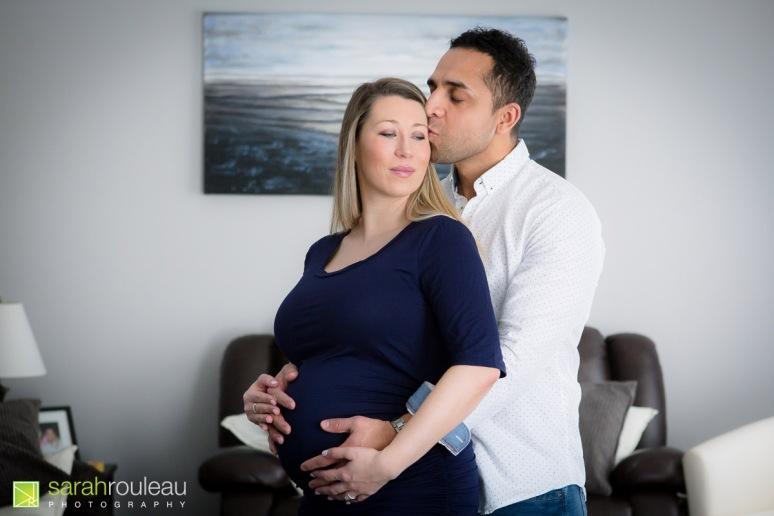 kingston maternity photographer - sarah rouleau photography - kera and hernan plus one-27