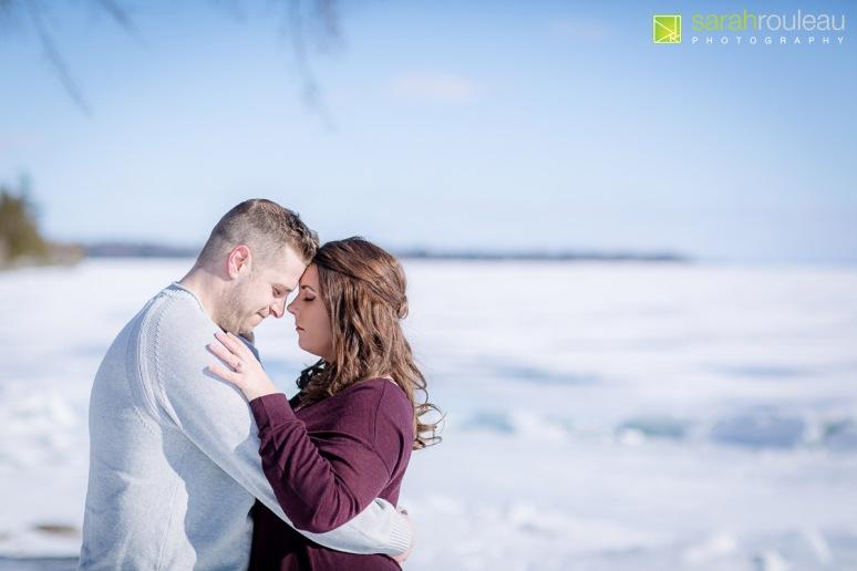 kingston wedding photographer - sarah rouleau photography - dustin and cylie-15