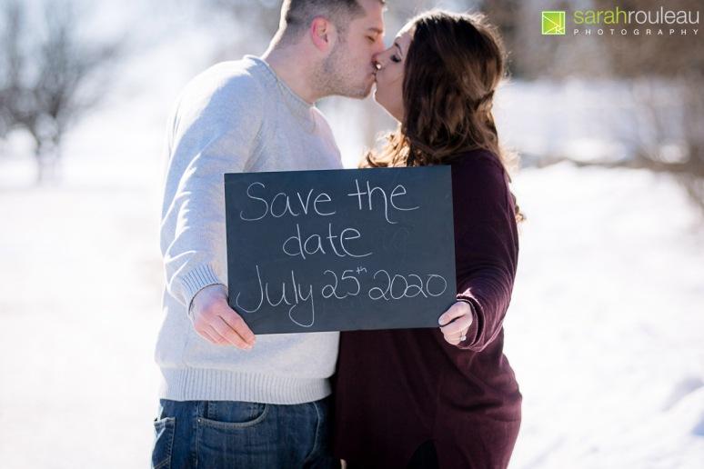 kingston wedding photographer - sarah rouleau photography - dustin and cylie-20