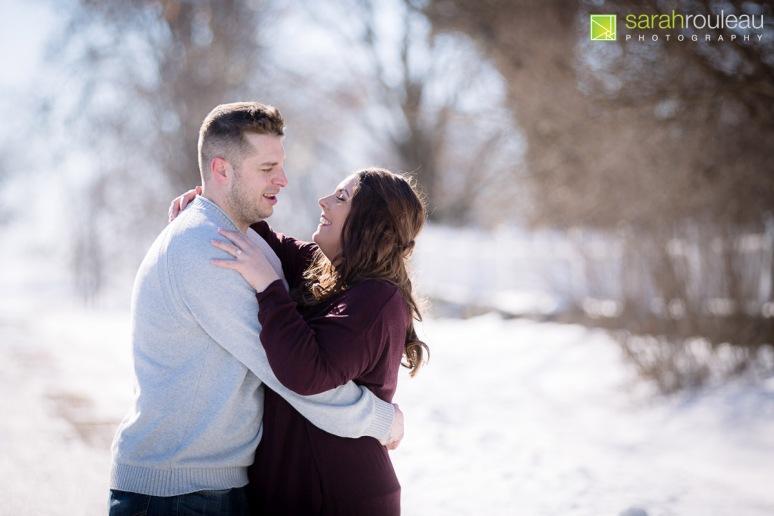 kingston wedding photographer - sarah rouleau photography - dustin and cylie-23