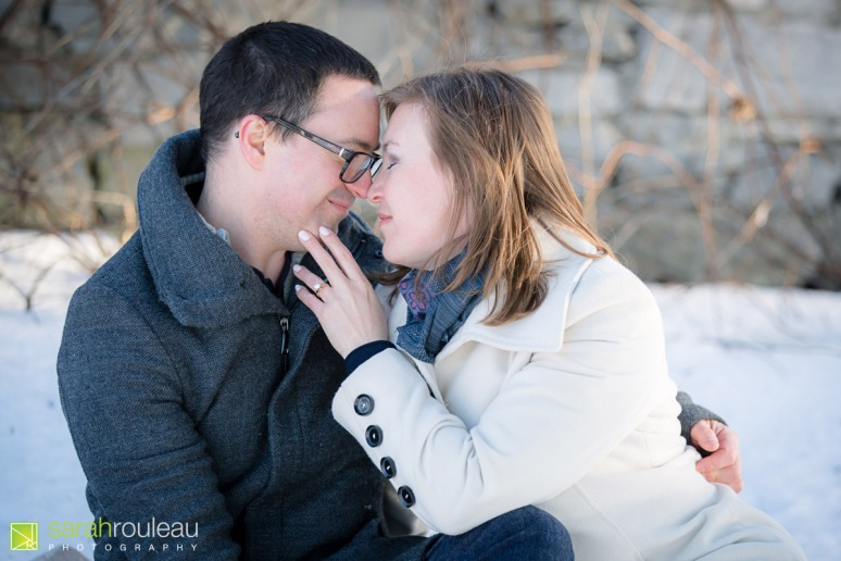 kingston wedding photographer - sarah rouleau photography - megan and owen-11